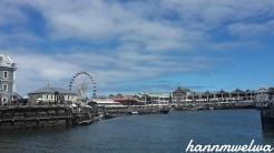 PicsArt_04-11-04.12.33