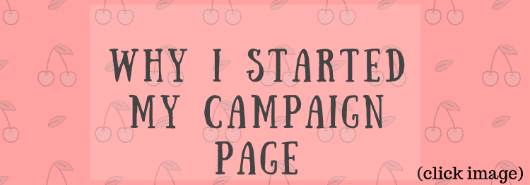 why-i-started-my-travel-page-9