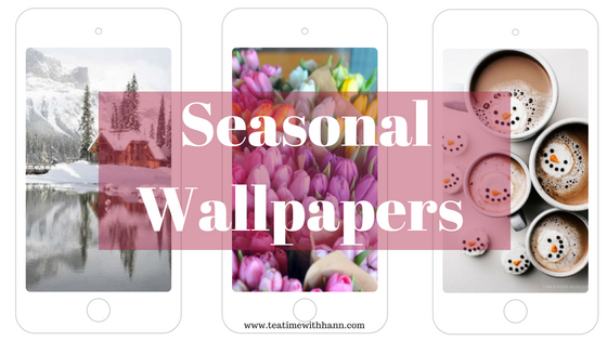 seasonalwallpapers
